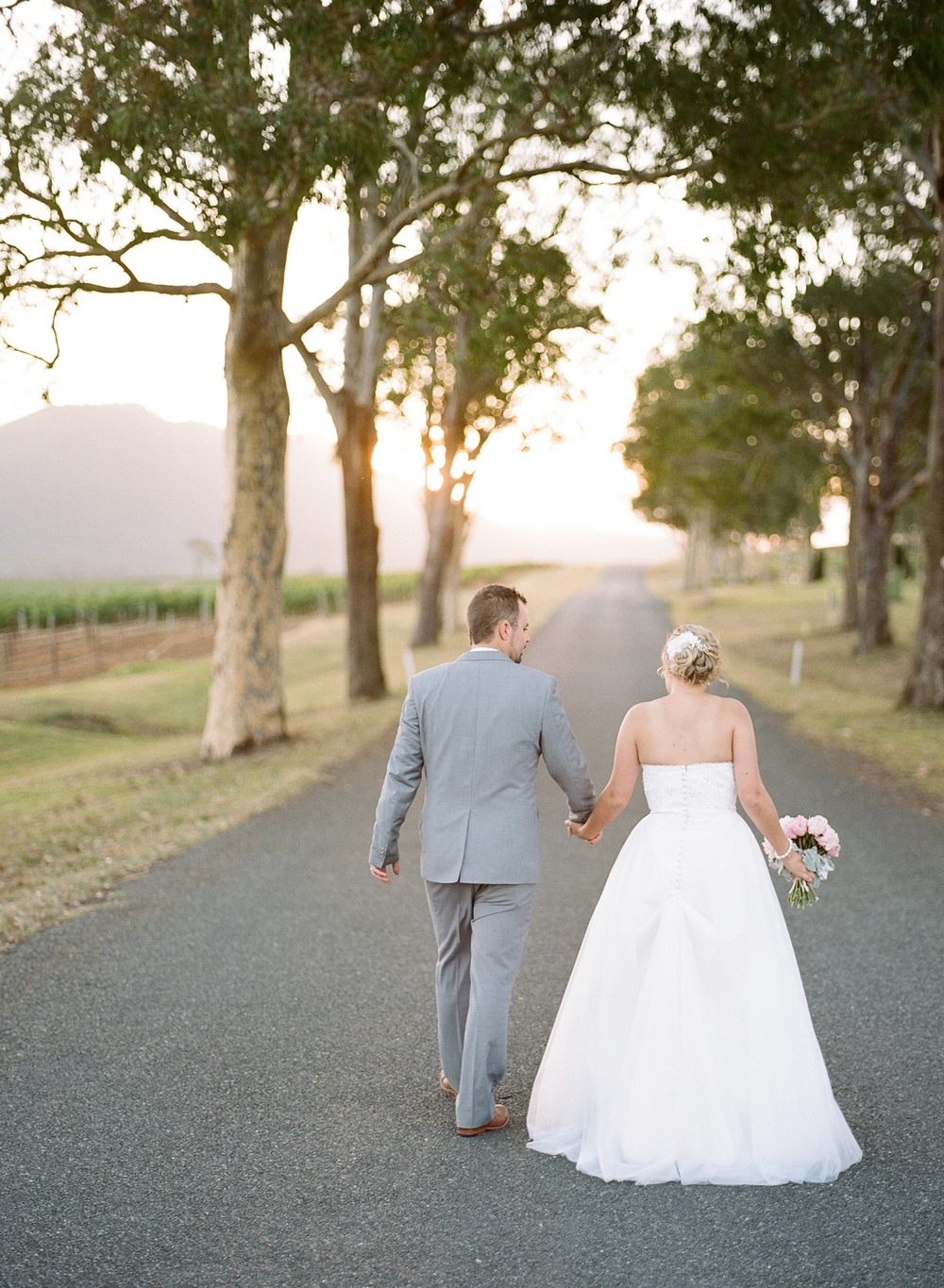 Hunter Valley wedding by Mr Edwards Photography_0737_1060.jpg
