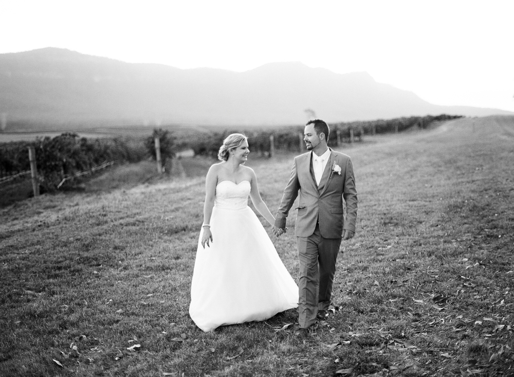 Hunter Valley wedding by Mr Edwards Photography_0737_1062.jpg