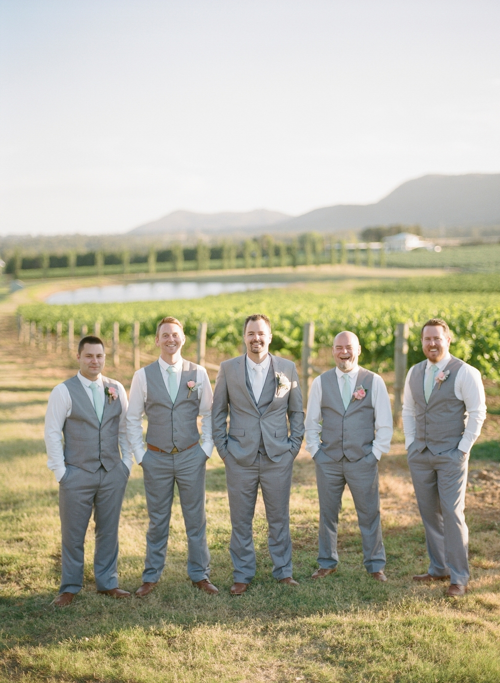 Hunter Valley wedding by Mr Edwards Photography_0737_1063.jpg