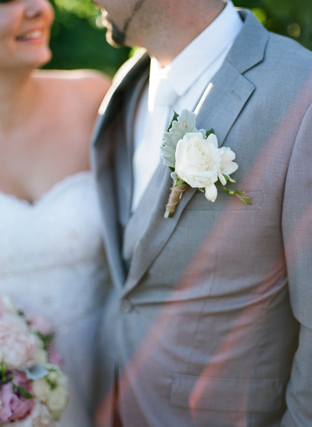 Hunter Valley wedding by Mr Edwards Photography_0737_1066.jpg