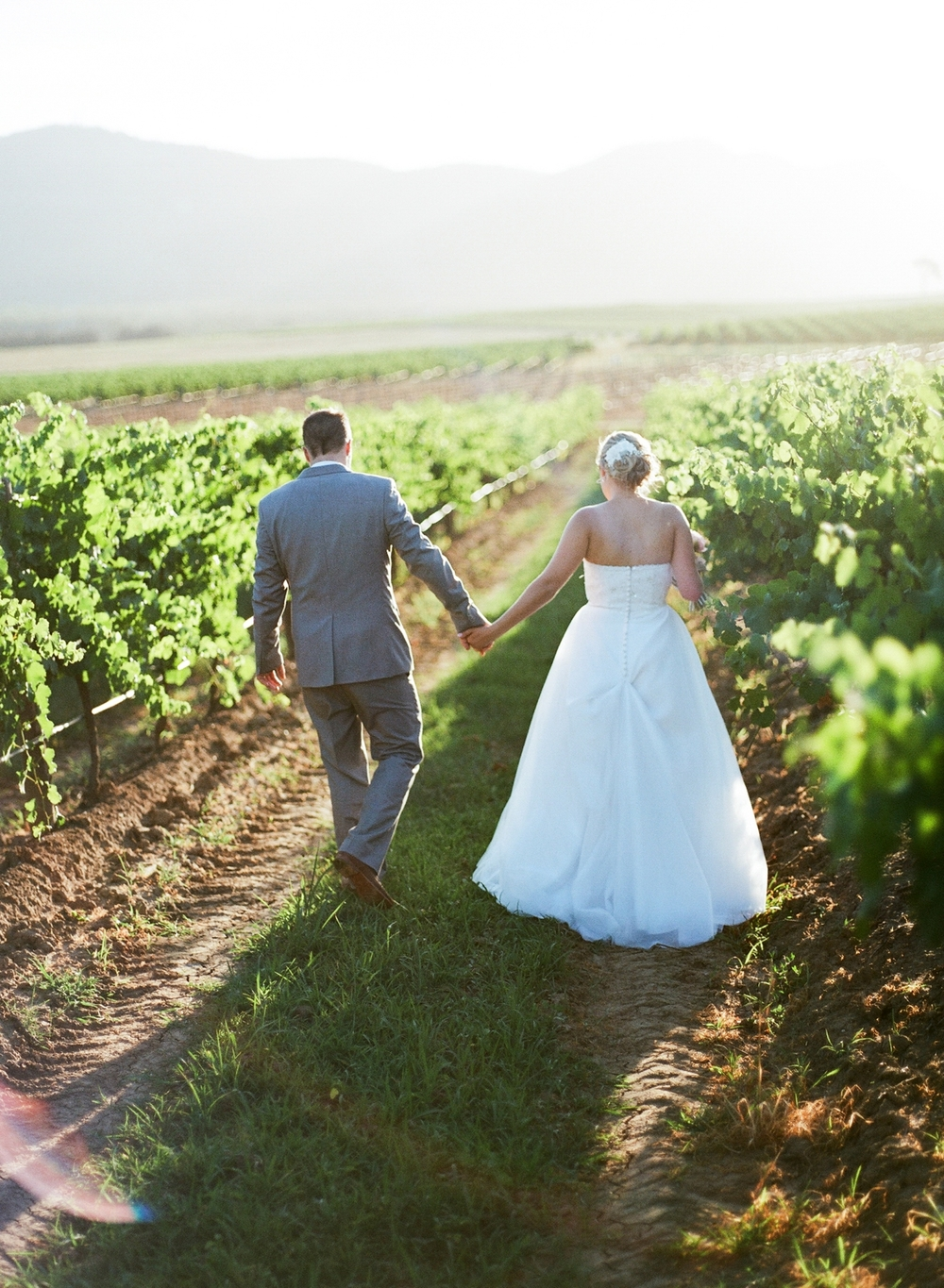 Hunter Valley wedding by Mr Edwards Photography_0737_1065.jpg