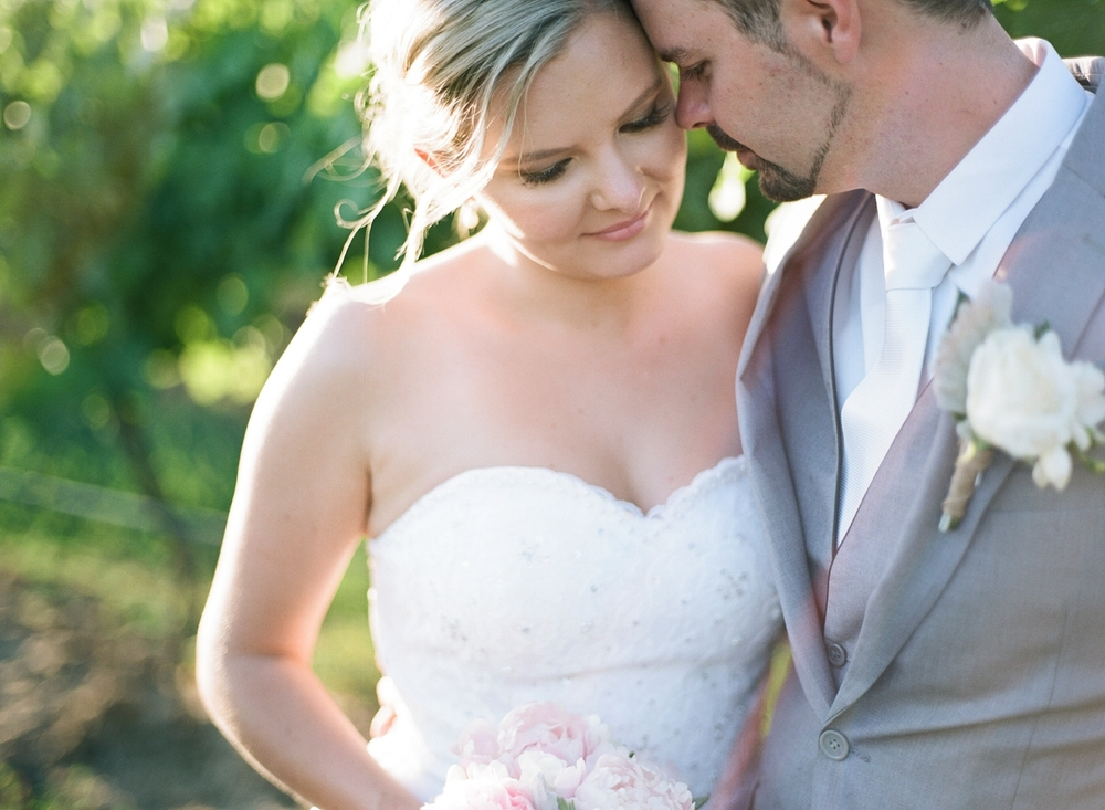Hunter Valley wedding by Mr Edwards Photography_0737_1068.jpg