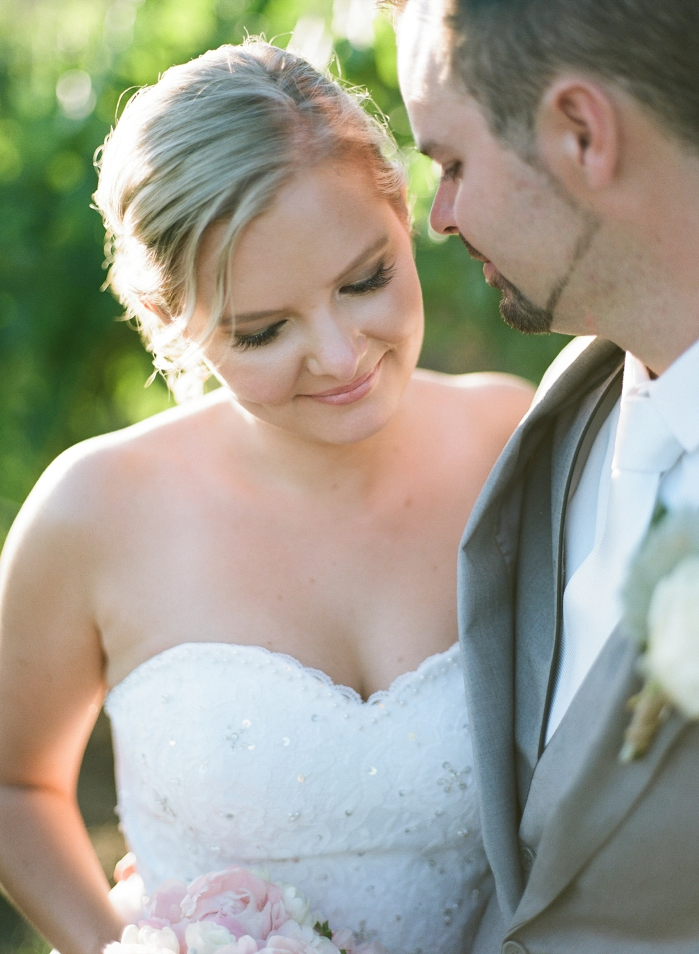 Hunter Valley wedding by Mr Edwards Photography_0737_1069.jpg