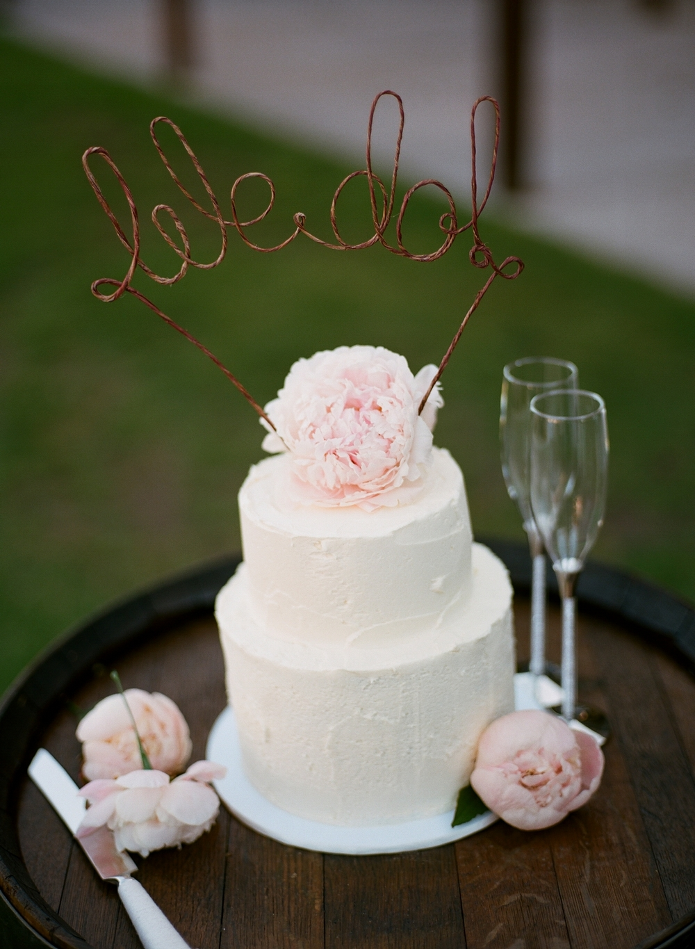 Hunter Valley wedding by Mr Edwards Photography_0737_1072.jpg