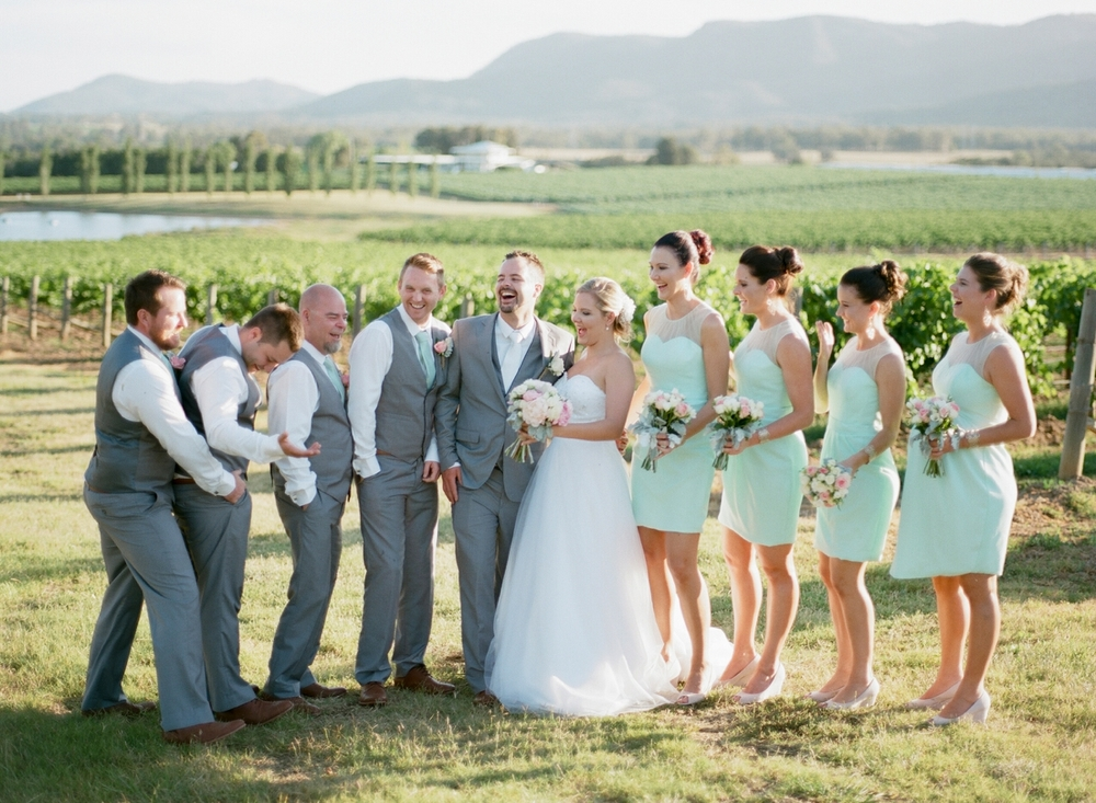 Hunter Valley wedding by Mr Edwards Photography_0737_1074.jpg