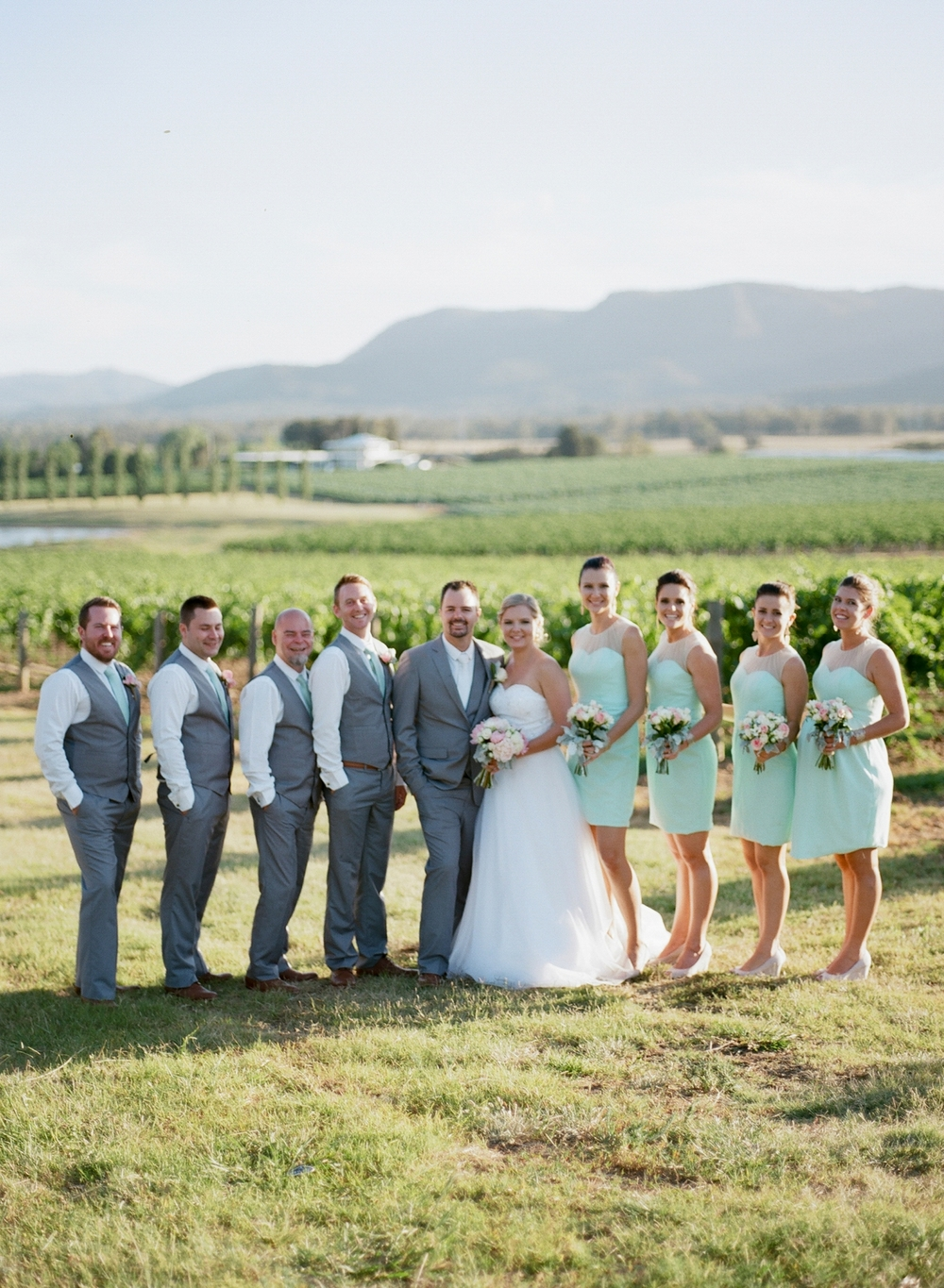 Hunter Valley wedding by Mr Edwards Photography_0737_1073.jpg