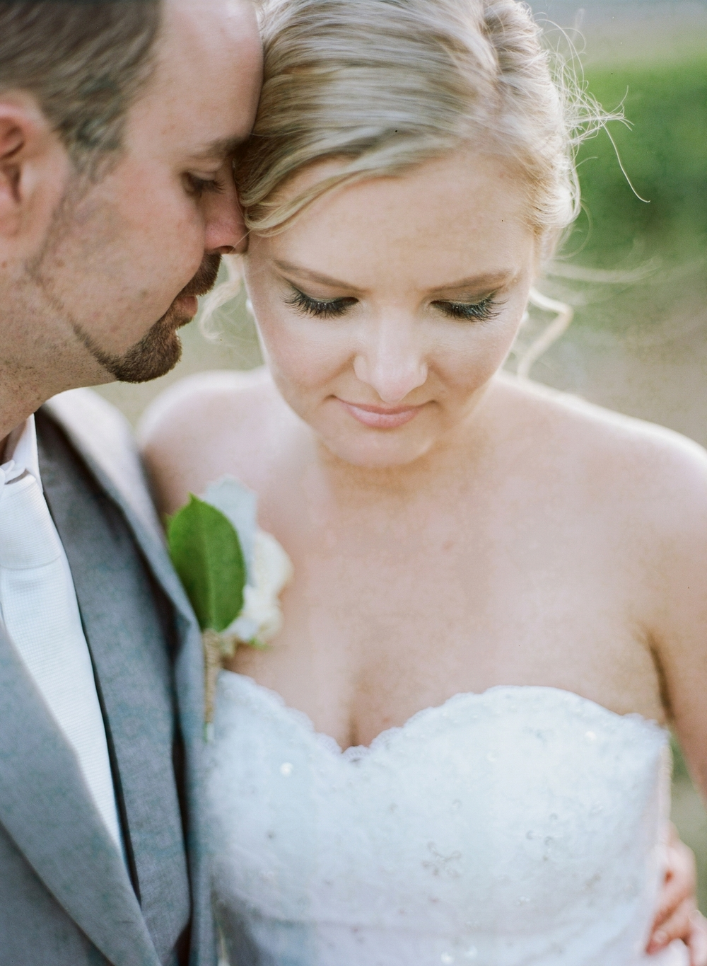 Hunter Valley wedding by Mr Edwards Photography_0737_1076.jpg