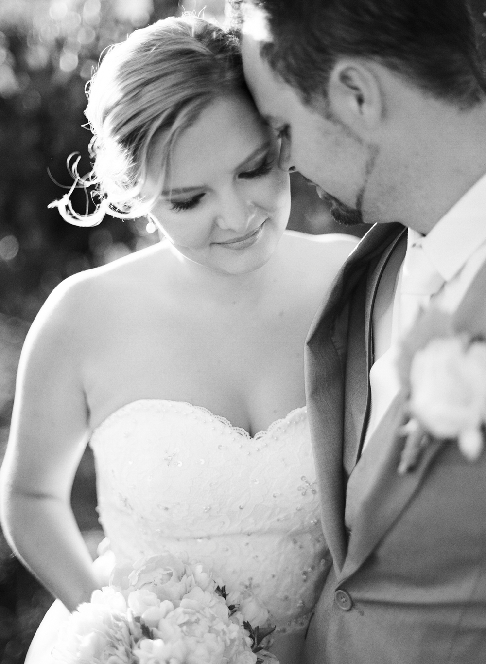 Hunter Valley wedding by Mr Edwards Photography_0737_1078.jpg