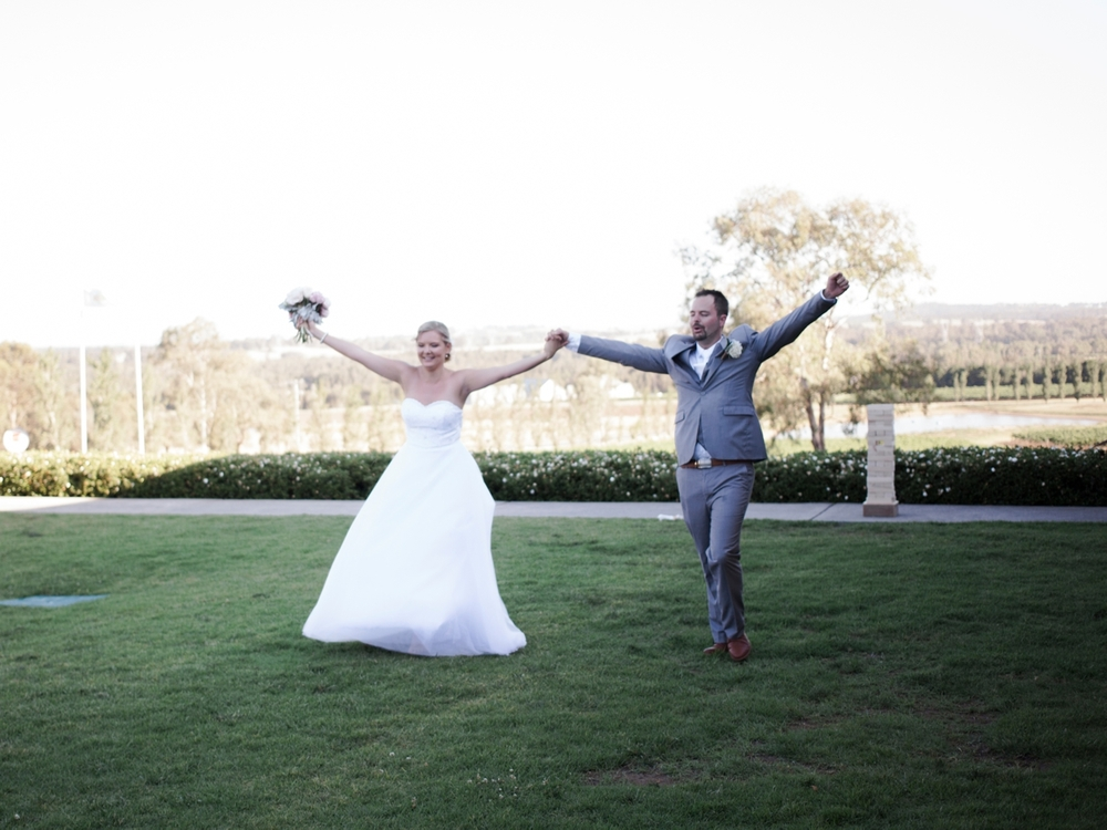 Hunter Valley wedding by Mr Edwards Photography_0737_1080.jpg