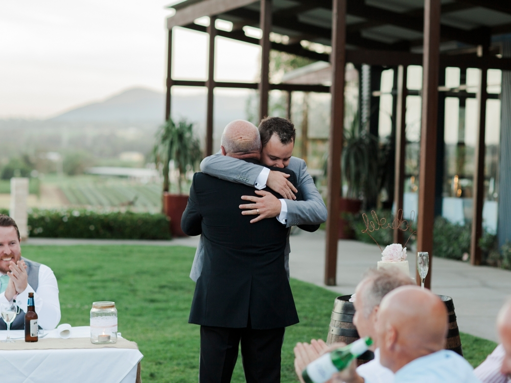 Hunter Valley wedding by Mr Edwards Photography_0737_1084.jpg