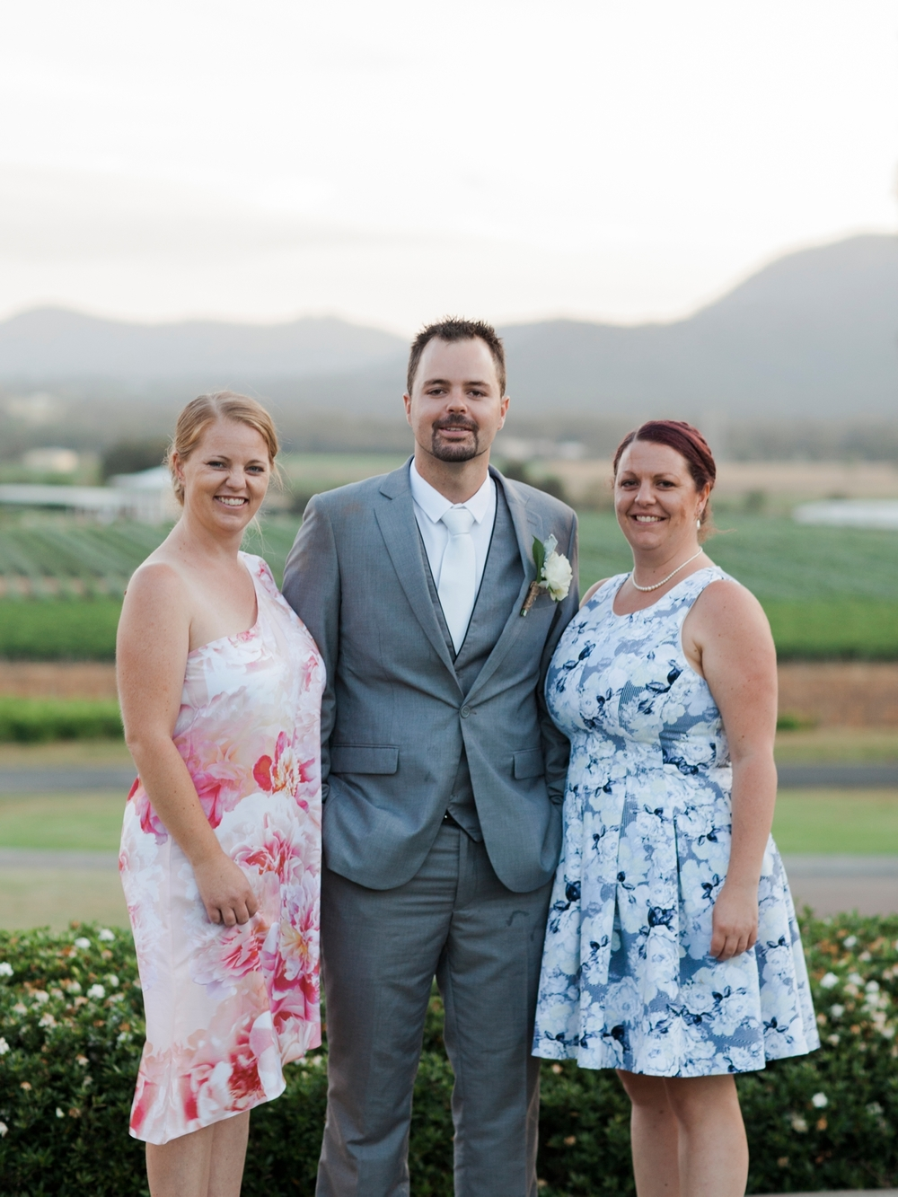 Hunter Valley wedding by Mr Edwards Photography_0737_1085.jpg