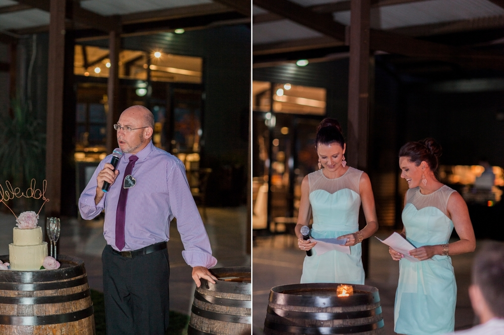 Hunter Valley wedding by Mr Edwards Photography_0737_1086.jpg