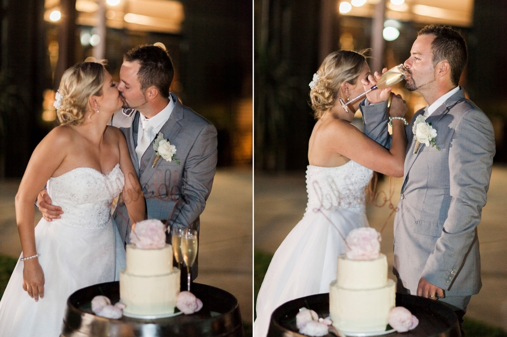 Hunter Valley wedding by Mr Edwards Photography_0737_1088.jpg