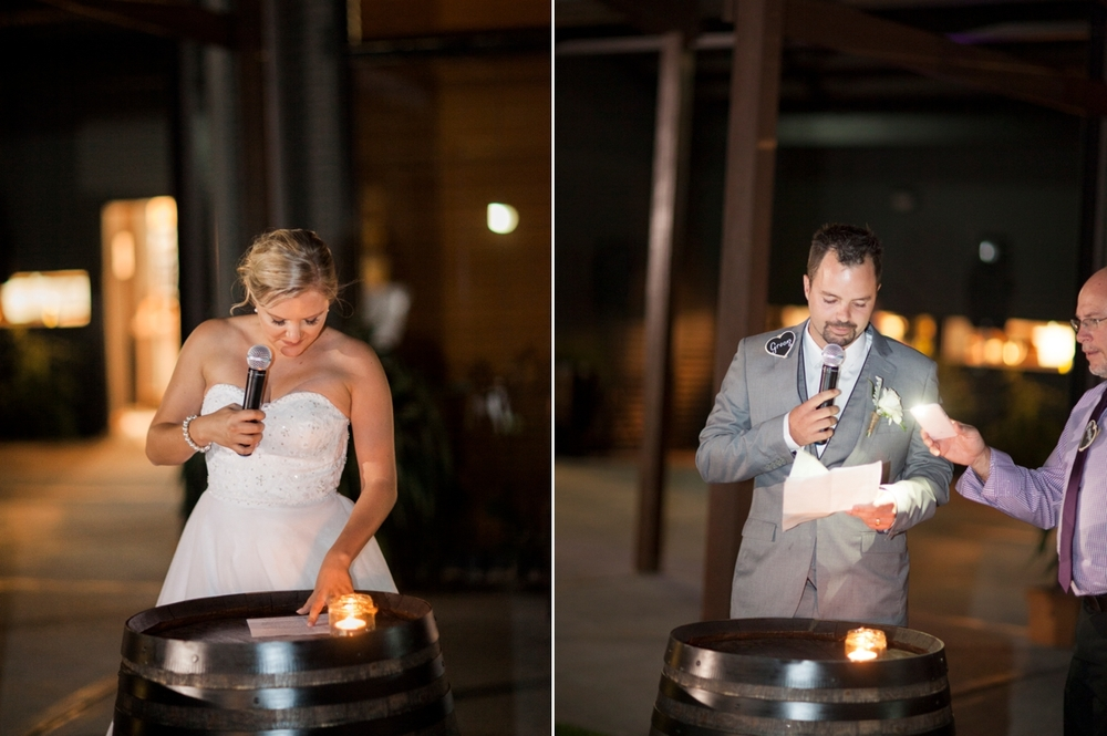 Hunter Valley wedding by Mr Edwards Photography_0737_1089.jpg