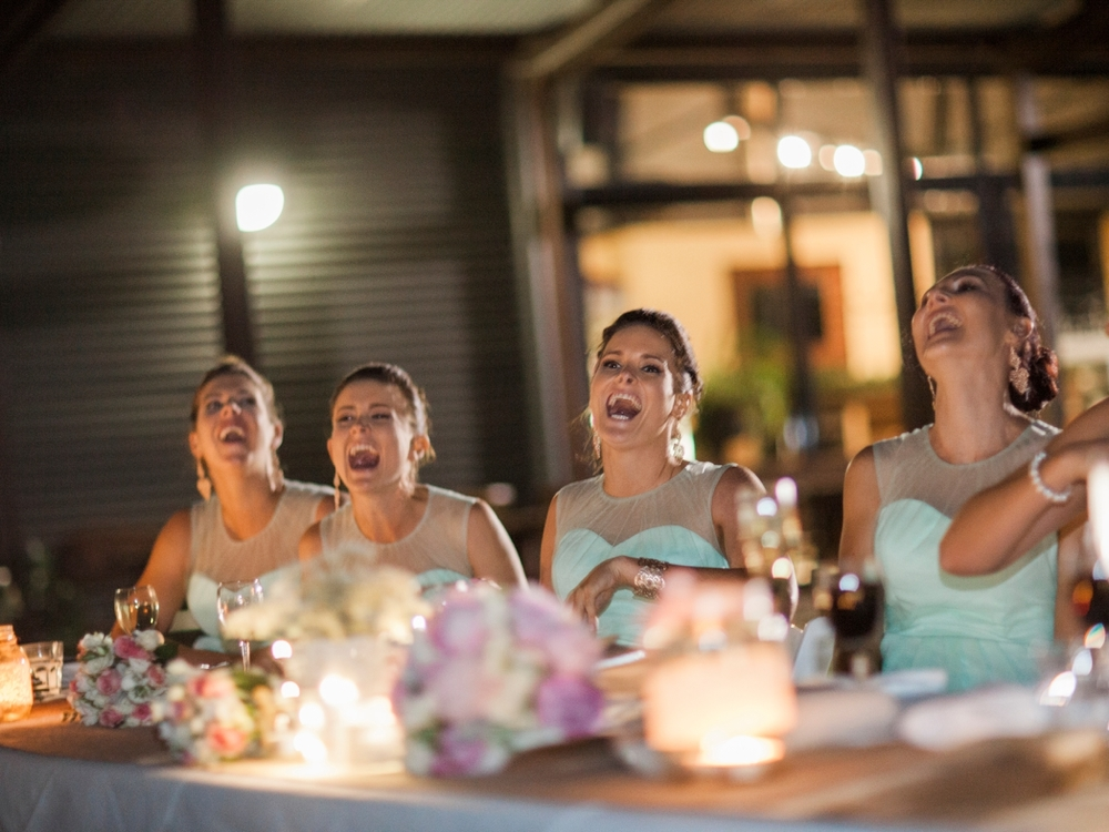 Hunter Valley wedding by Mr Edwards Photography_0737_1090.jpg
