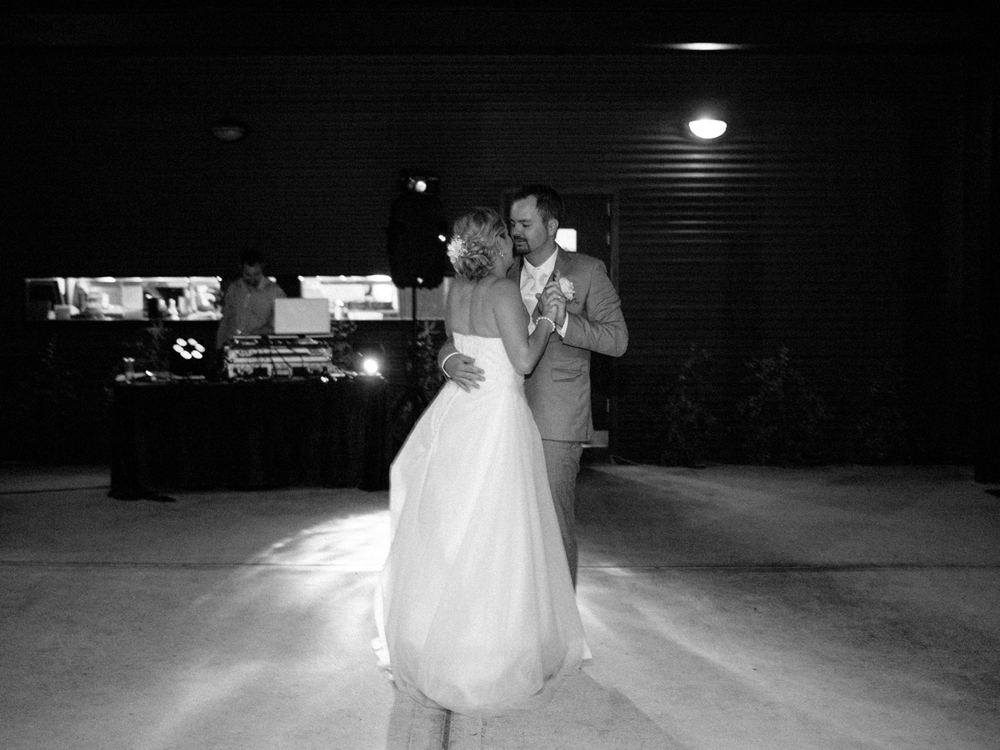 Hunter Valley wedding by Mr Edwards Photography_0737_1091.jpg