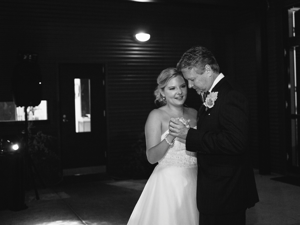 Hunter Valley wedding by Mr Edwards Photography_0737_1094.jpg
