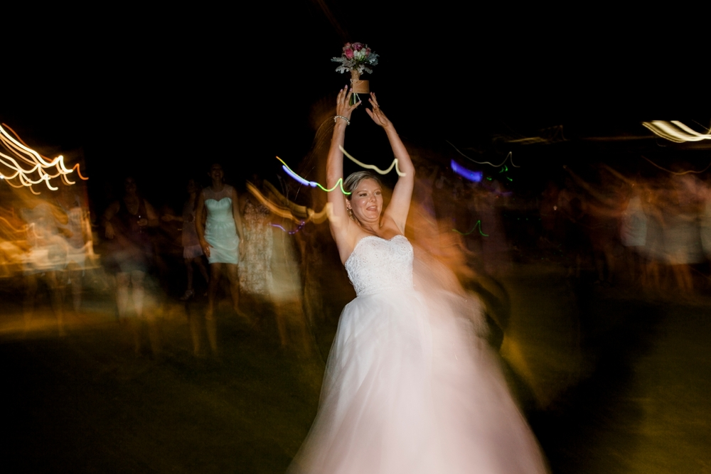 Hunter Valley wedding by Mr Edwards Photography_0737_1099.jpg