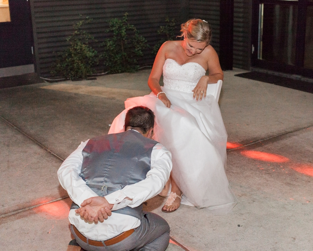 Hunter Valley wedding by Mr Edwards Photography_0737_1101.jpg