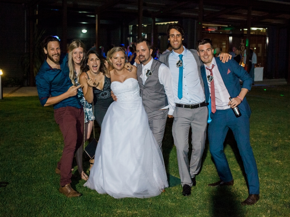 Hunter Valley wedding by Mr Edwards Photography_0737_1107.jpg