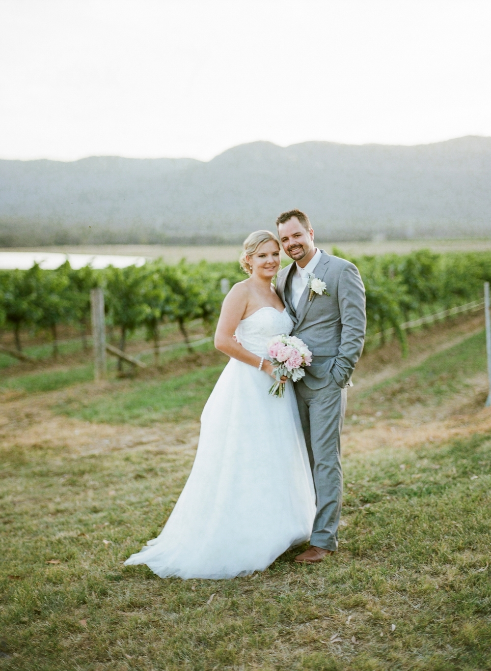 Hunter Valley wedding by Mr Edwards Photography_0737_1079.jpg
