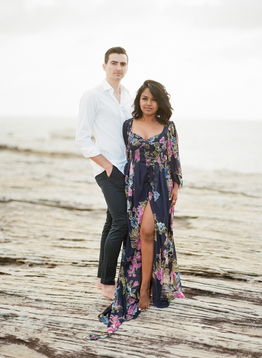 Coastal Sydney couples session by Mr Edwards Photography_0737_1131.jpg