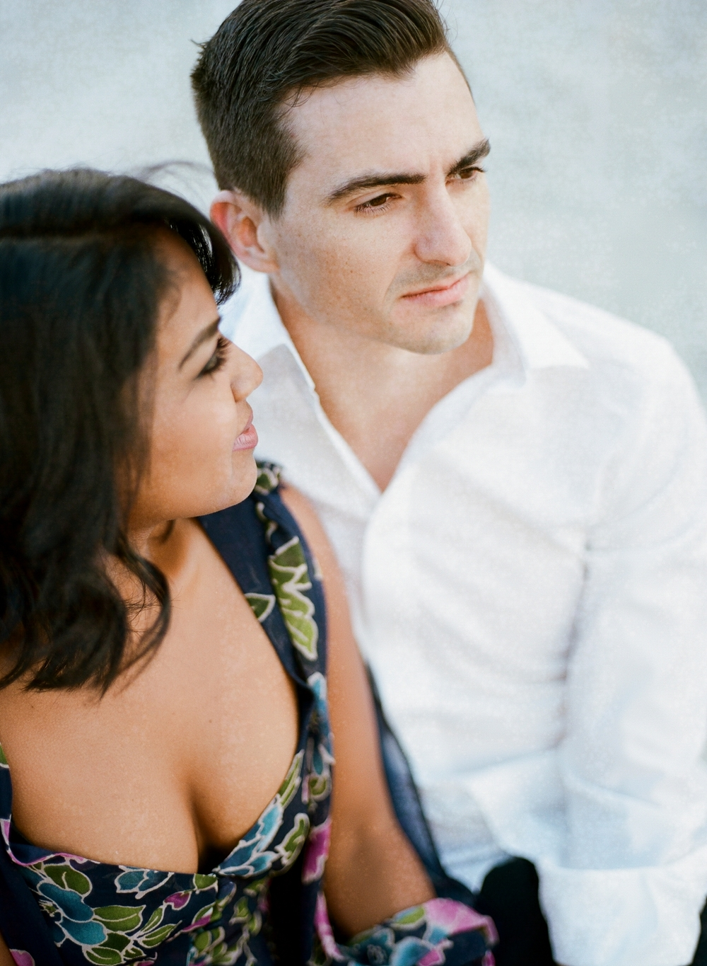 Coastal Sydney couples session by Mr Edwards Photography_0737_1132.jpg
