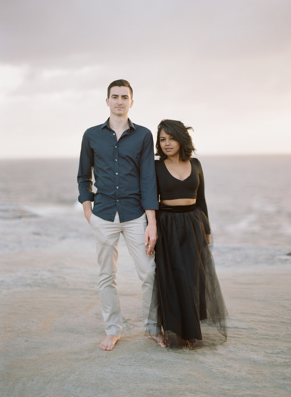 Coastal Sydney couples session by Mr Edwards Photography_0737_1138.jpg