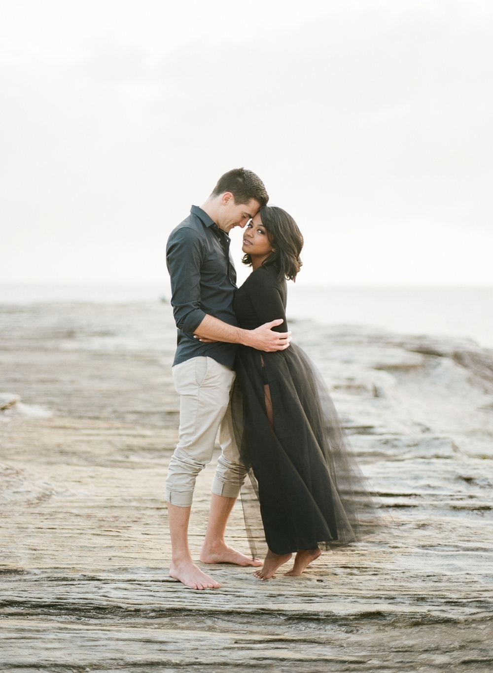 Coastal Sydney couples session by Mr Edwards Photography_0737_1149.jpg