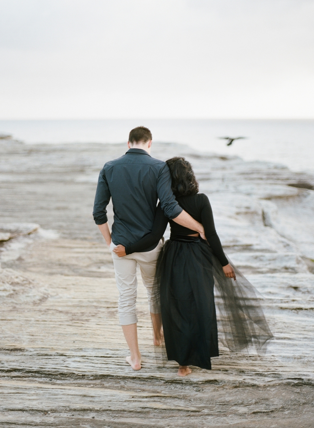Coastal Sydney couples session by Mr Edwards Photography_0737_1150.jpg