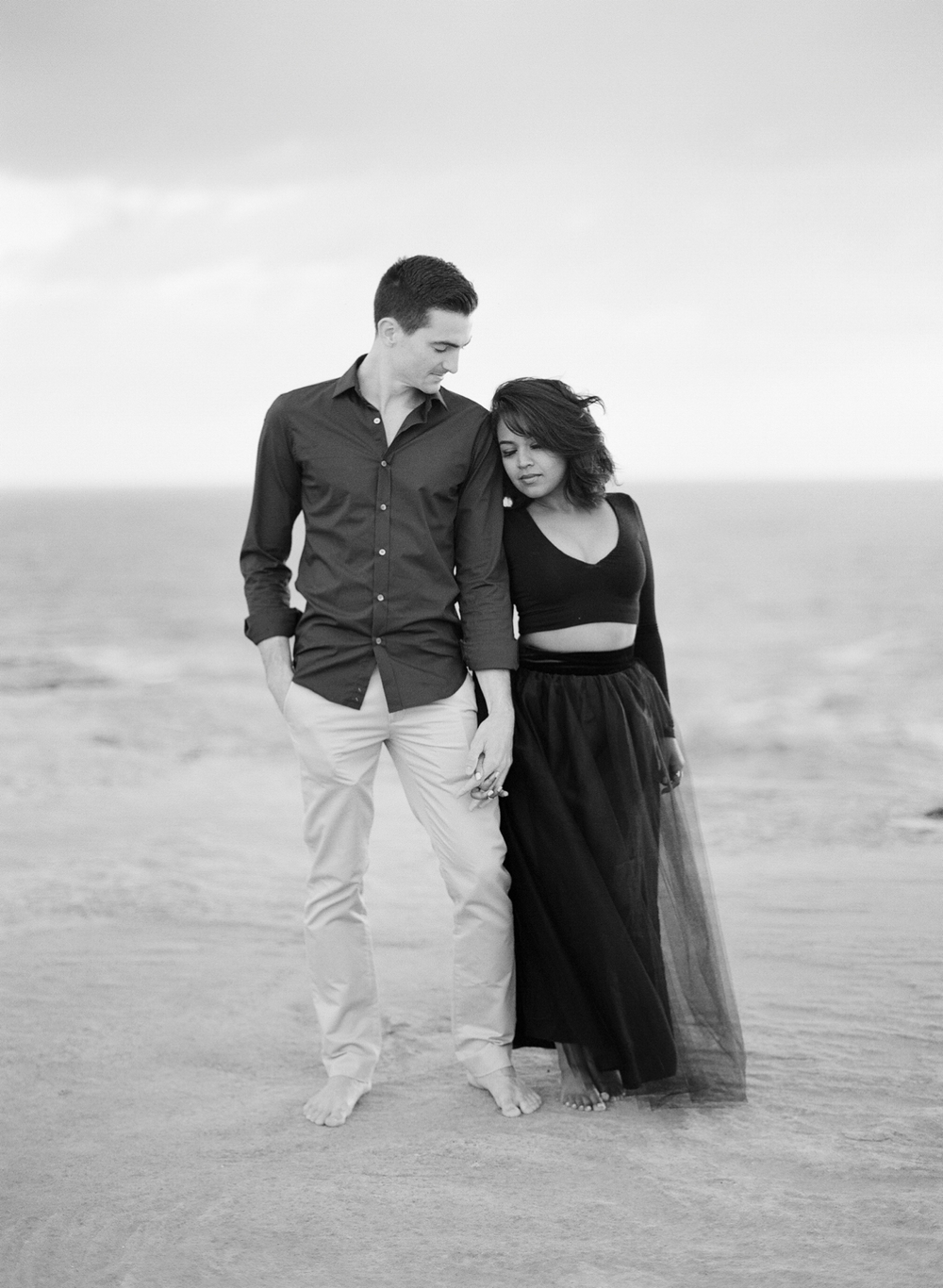 Coastal Sydney couples session by Mr Edwards Photography_0737_1166.jpg