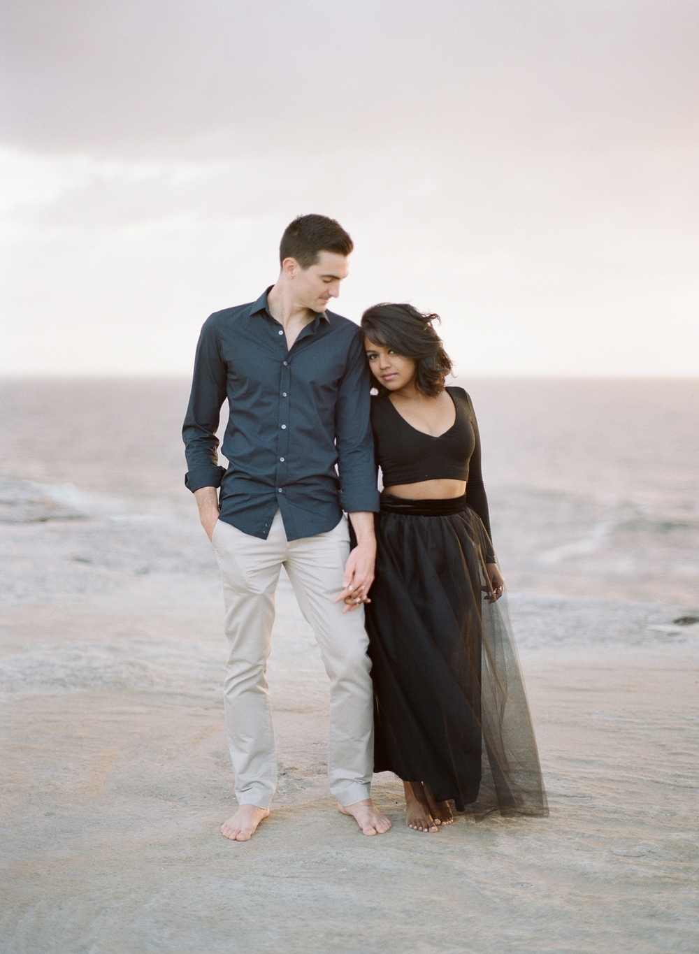 Coastal Sydney couples session by Mr Edwards Photography_0737_1177.jpg