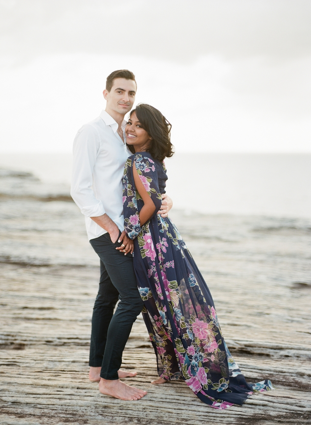 Coastal Sydney couples session by Mr Edwards Photography_0737_1180.jpg