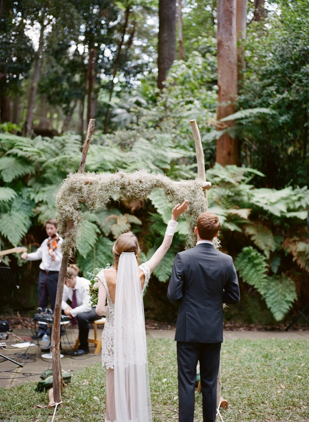 Australian bohemian Garden Wedding by Mr Edwards Photography_1257.jpg