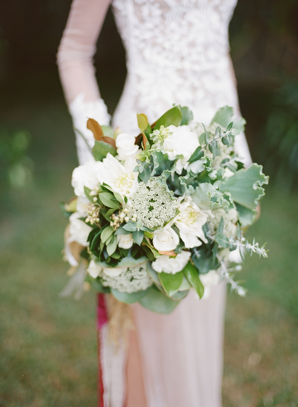 Australian bohemian Garden Wedding by Mr Edwards Photography_1250.jpg
