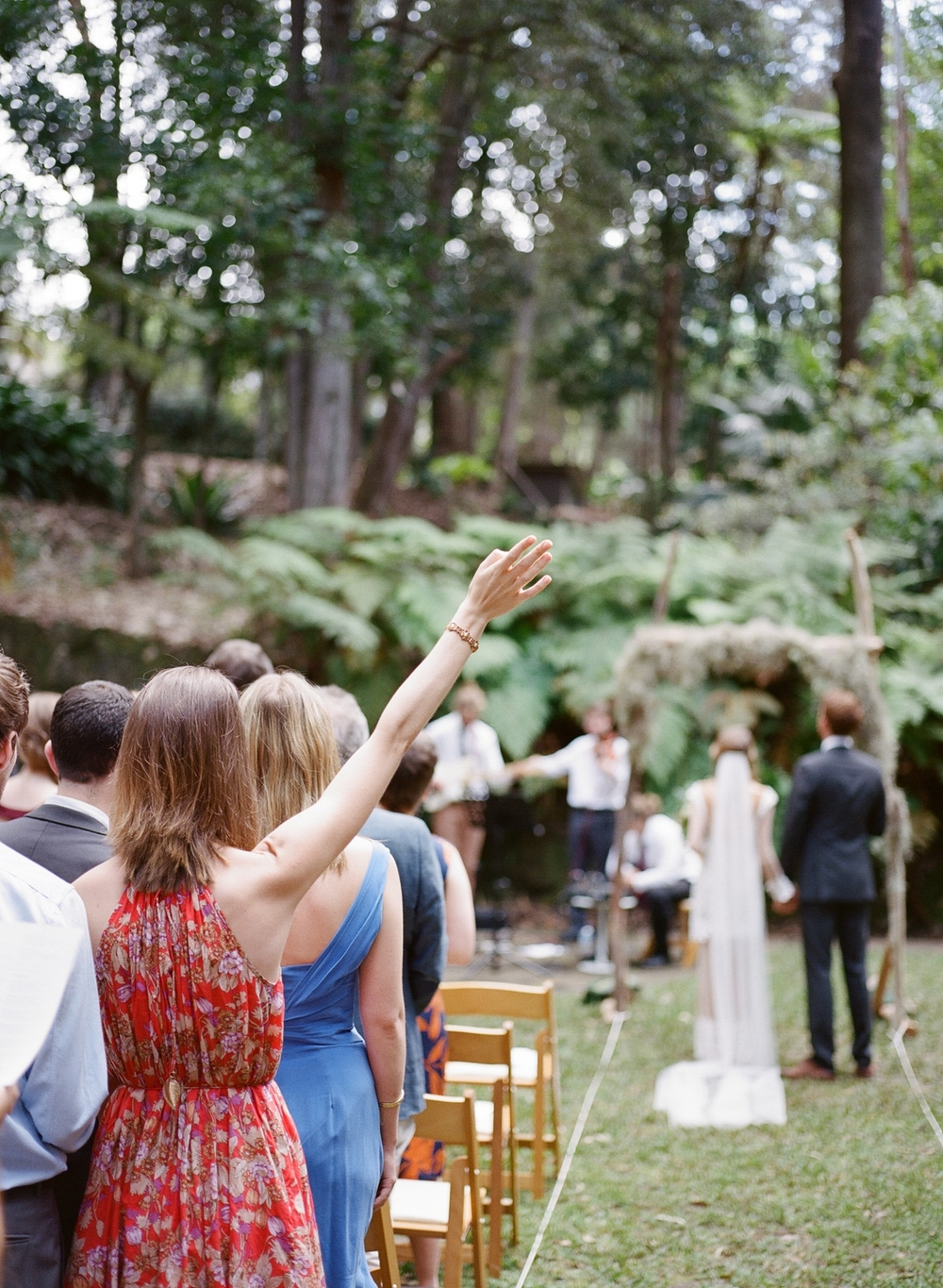 Australian bohemian Garden Wedding by Mr Edwards Photography_1260.jpg