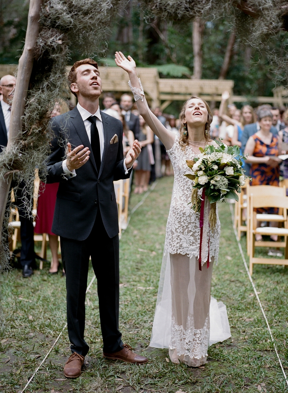 Australian bohemian Garden Wedding by Mr Edwards Photography_1261.jpg