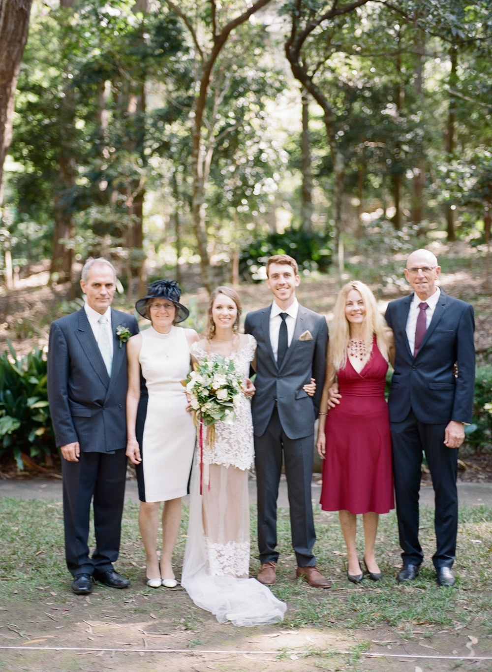 Australian bohemian Garden Wedding by Mr Edwards Photography_1263.jpg