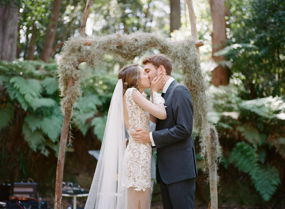 Australian bohemian Garden Wedding by Mr Edwards Photography_1262.jpg