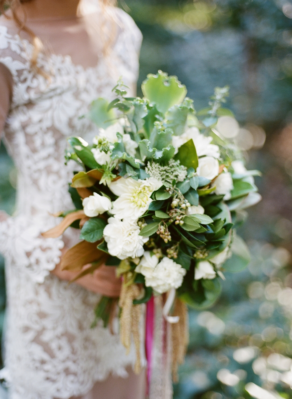 Australian bohemian Garden Wedding by Mr Edwards Photography_1277.jpg