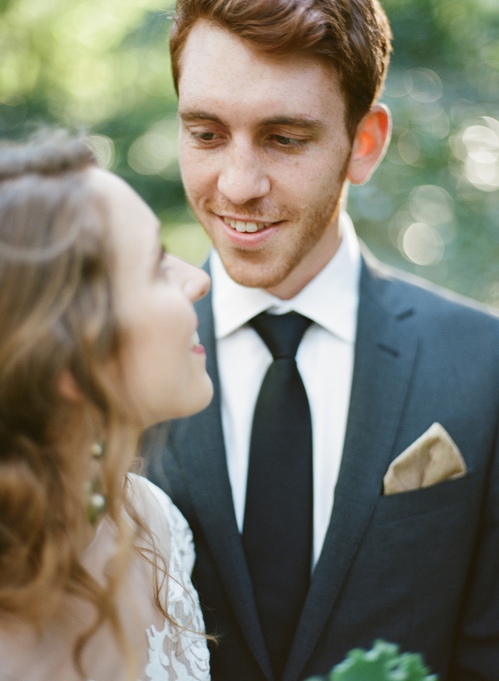 Australian bohemian Garden Wedding by Mr Edwards Photography_1276.jpg