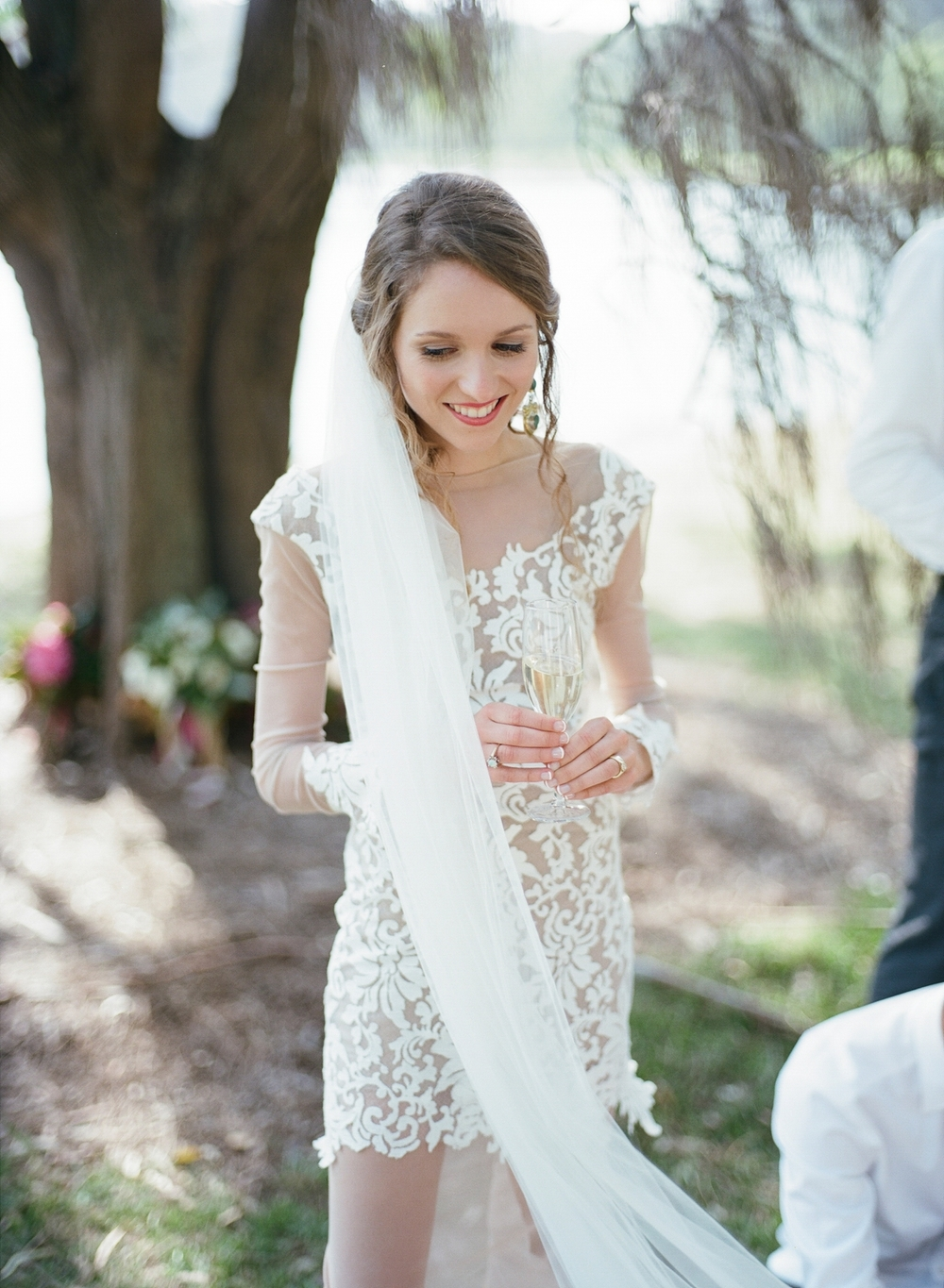 Australian bohemian Garden Wedding by Mr Edwards Photography_1281.jpg