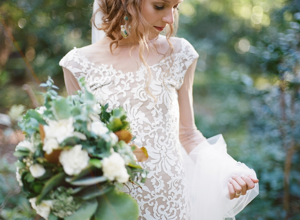 Australian bohemian Garden Wedding by Mr Edwards Photography_1286.jpg