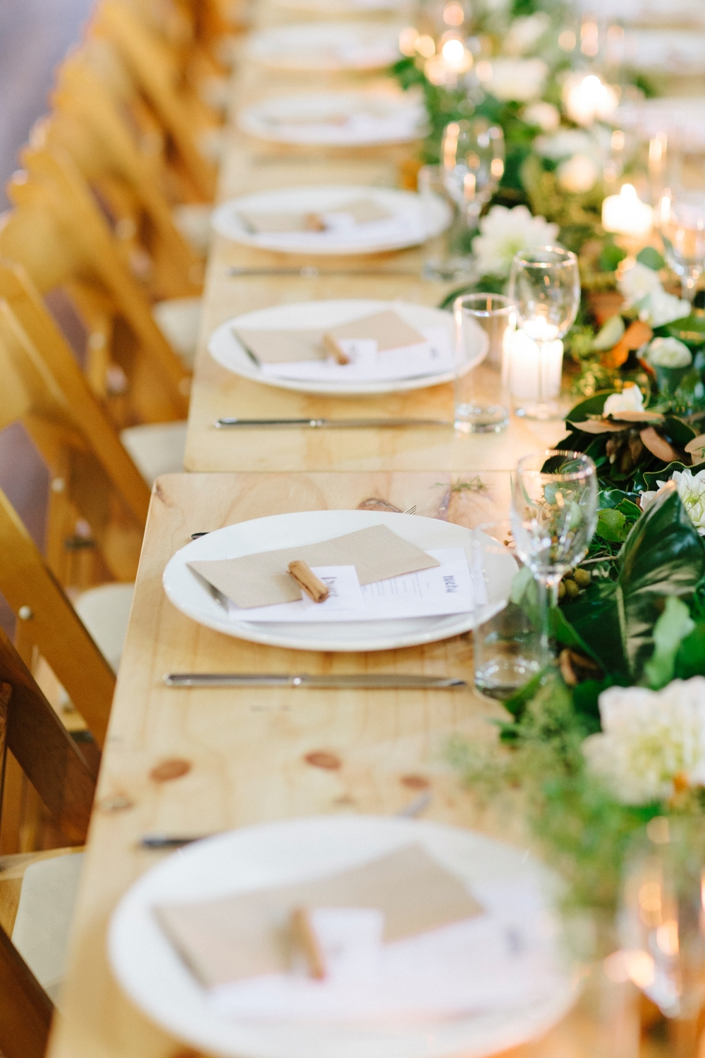 Australian bohemian Garden Wedding by Mr Edwards Photography_1288.jpg