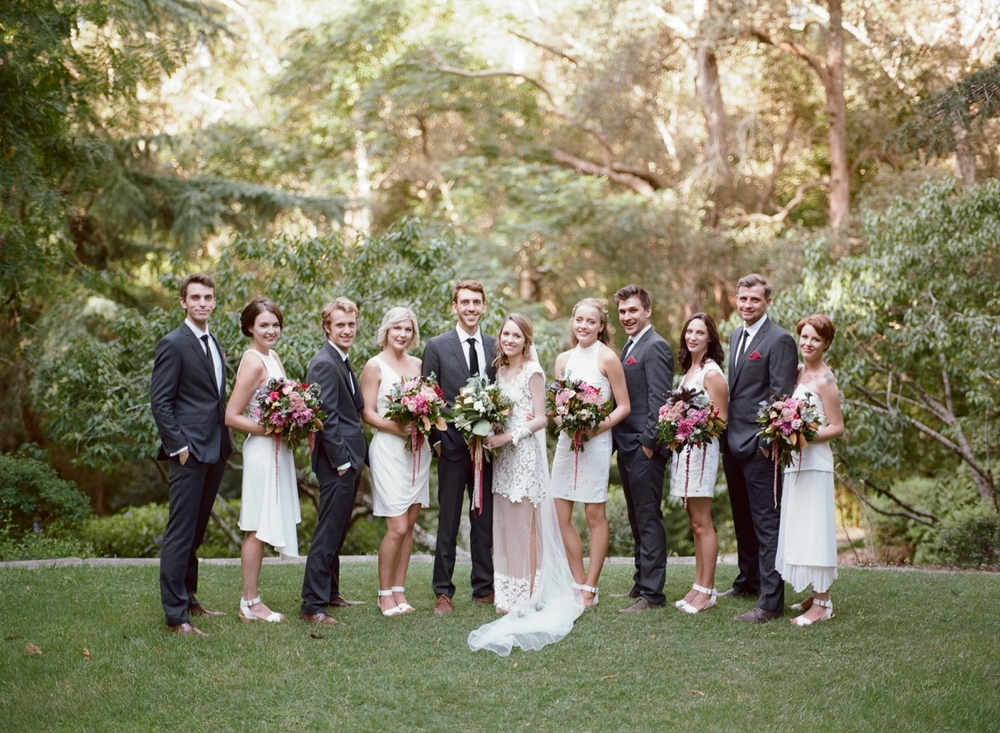 Australian bohemian Garden Wedding by Mr Edwards Photography_1289.jpg