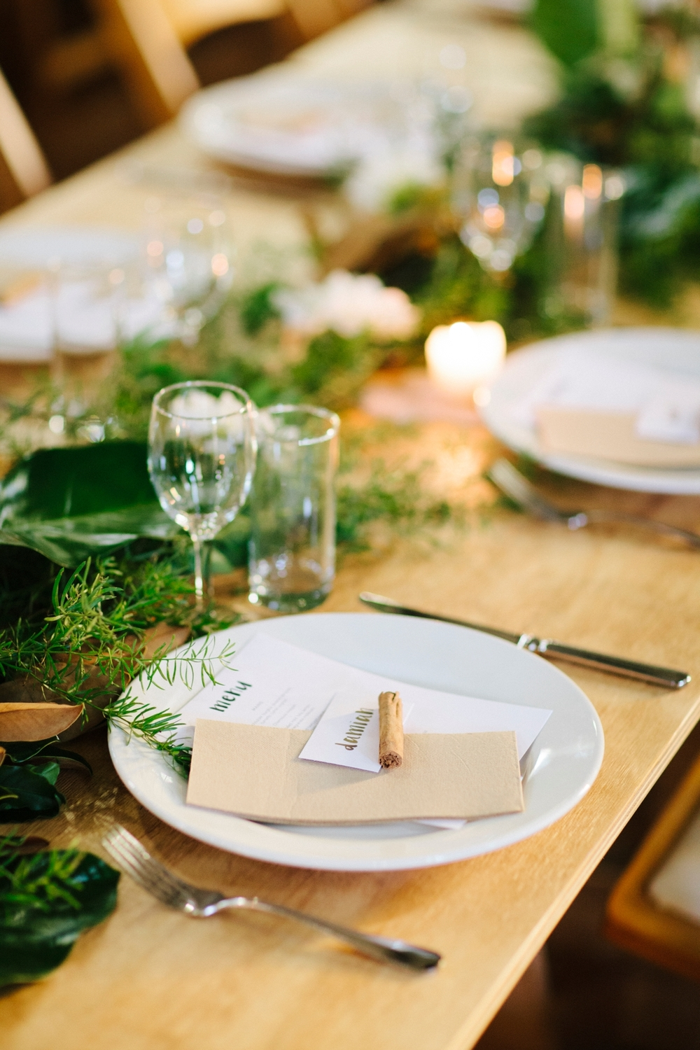 Australian bohemian Garden Wedding by Mr Edwards Photography_1293.jpg