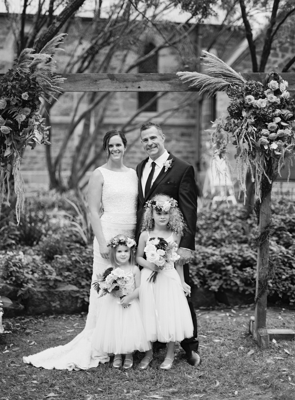 Milton Wedding by Mr Edwards Photography_1333.jpg