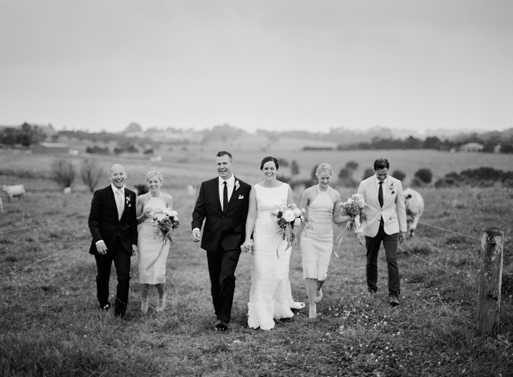 Milton Wedding by Mr Edwards Photography_1347.jpg