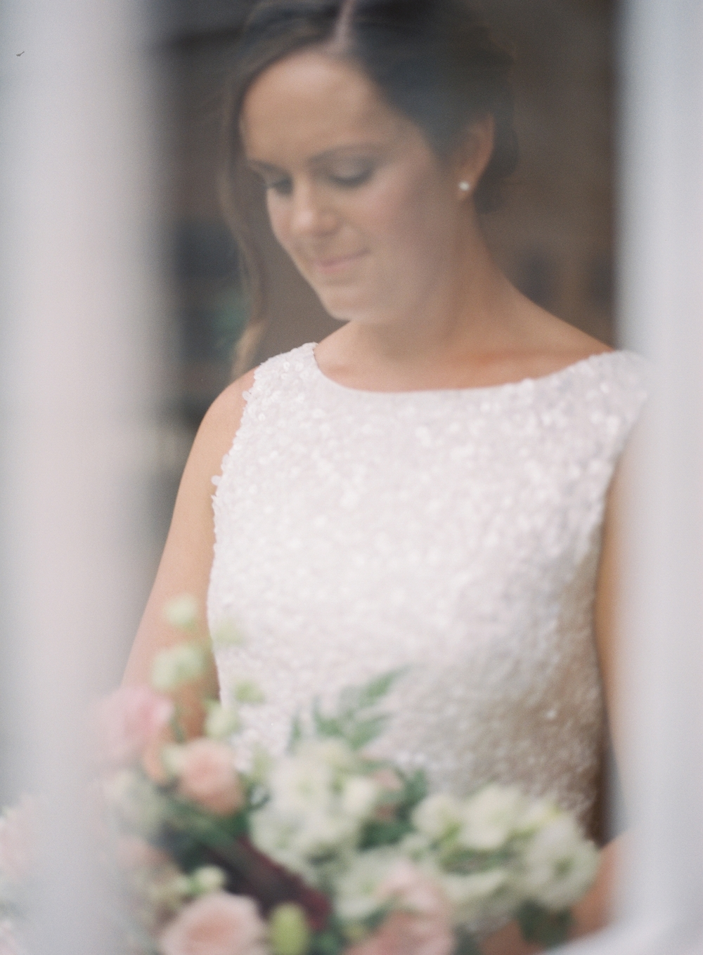 Milton Wedding by Mr Edwards Photography_1356.jpg