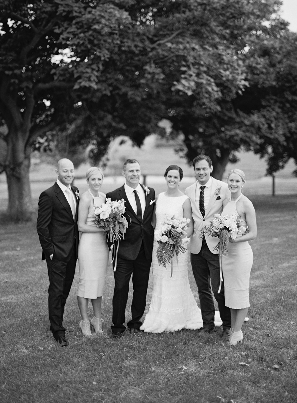 Milton Wedding by Mr Edwards Photography_1357.jpg
